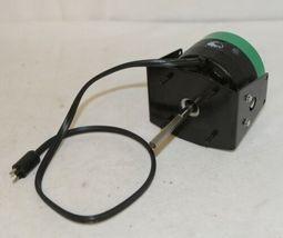 Electric Motors And Specialities UTBEJ1552BJ1 Unit Bearing Motor EC06001 image 3