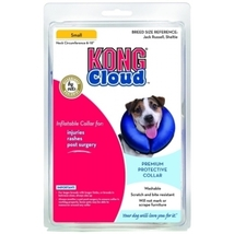 Kong Cloud Collar Small - $13.03