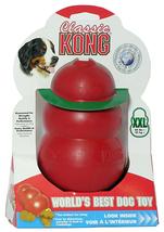 Kong King Kong Jumbo - $20.58