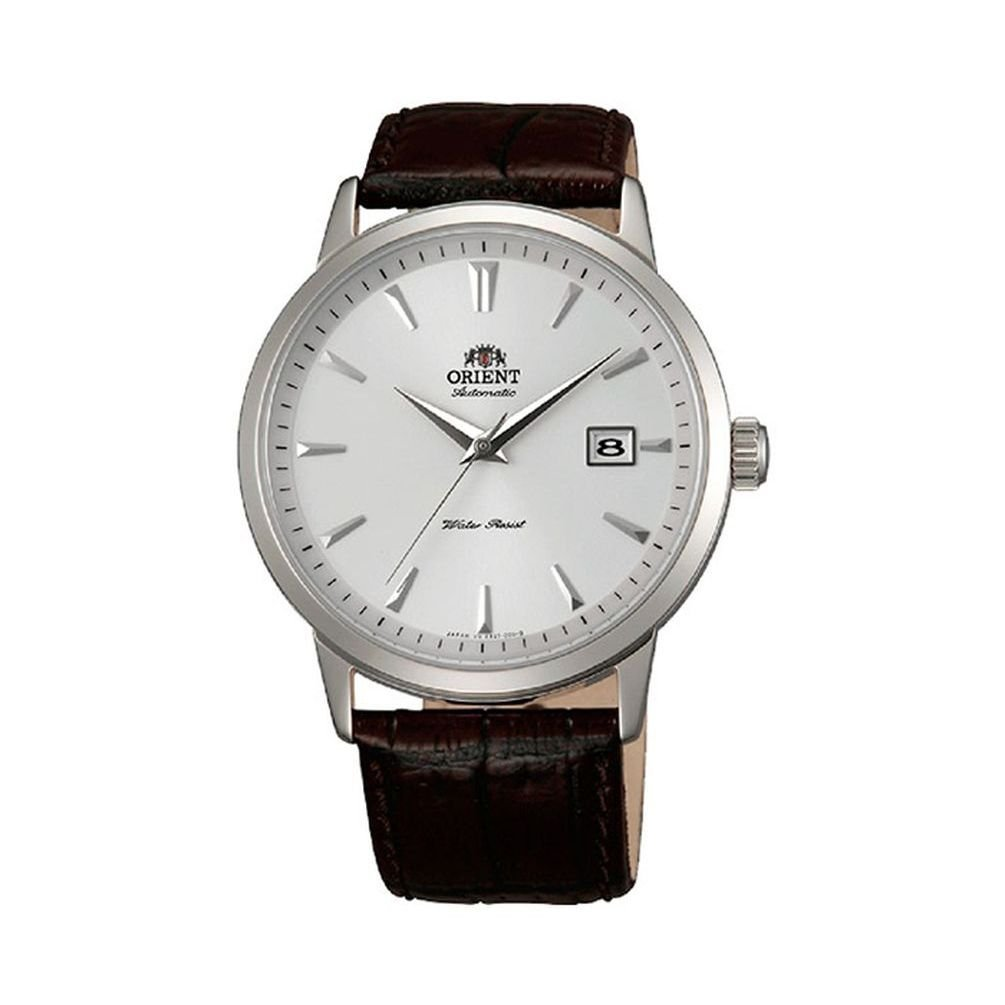 Orient Japanese Mechanical Wrist Watch ER27007W For Men ...