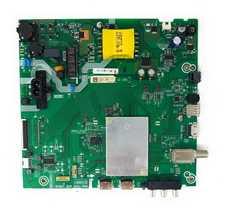 Hisense 247574A (247575A) Main Board for 32H4030F - $12.49
