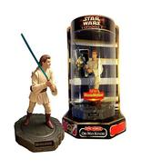 SW Star Wars Year 1999 Episode 1 The Phantom Menace Epic Force Series 6 ... - $54.99