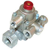 SAFETY VALVE TS11 Garland no. 1027000 COMSTOCK CASTLE 17017 G30A G280 GV280 - $69.29