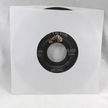 Patricia Perez Prado 45 RPM Record Why Wait Original 1960's RCA Victor V... - $12.78