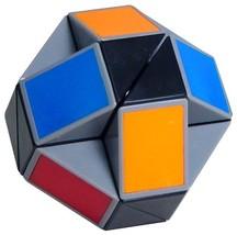 Rubik's Twist - $21.44