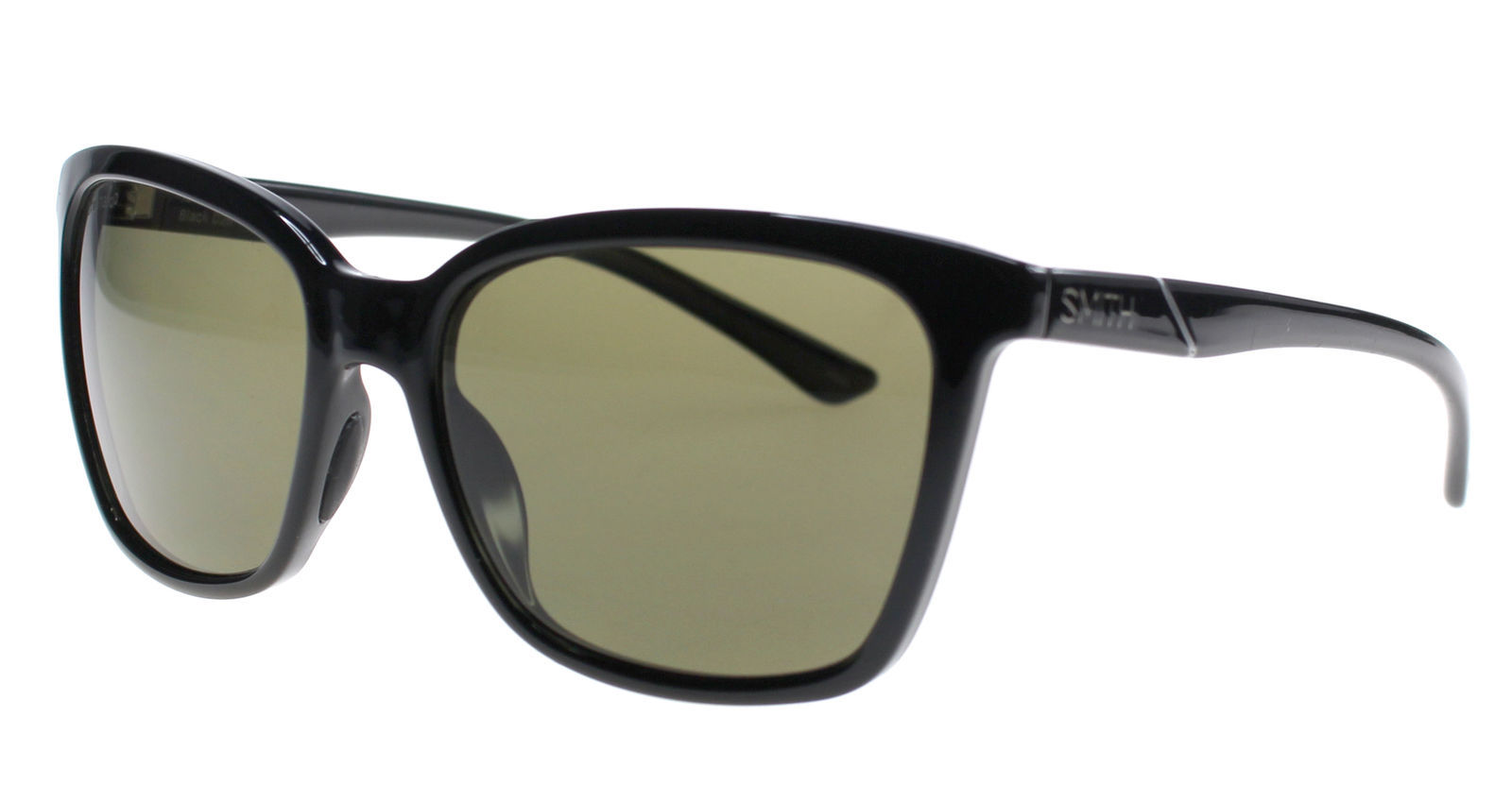a88793e68a6 Smith Colette Sunglasses Women s