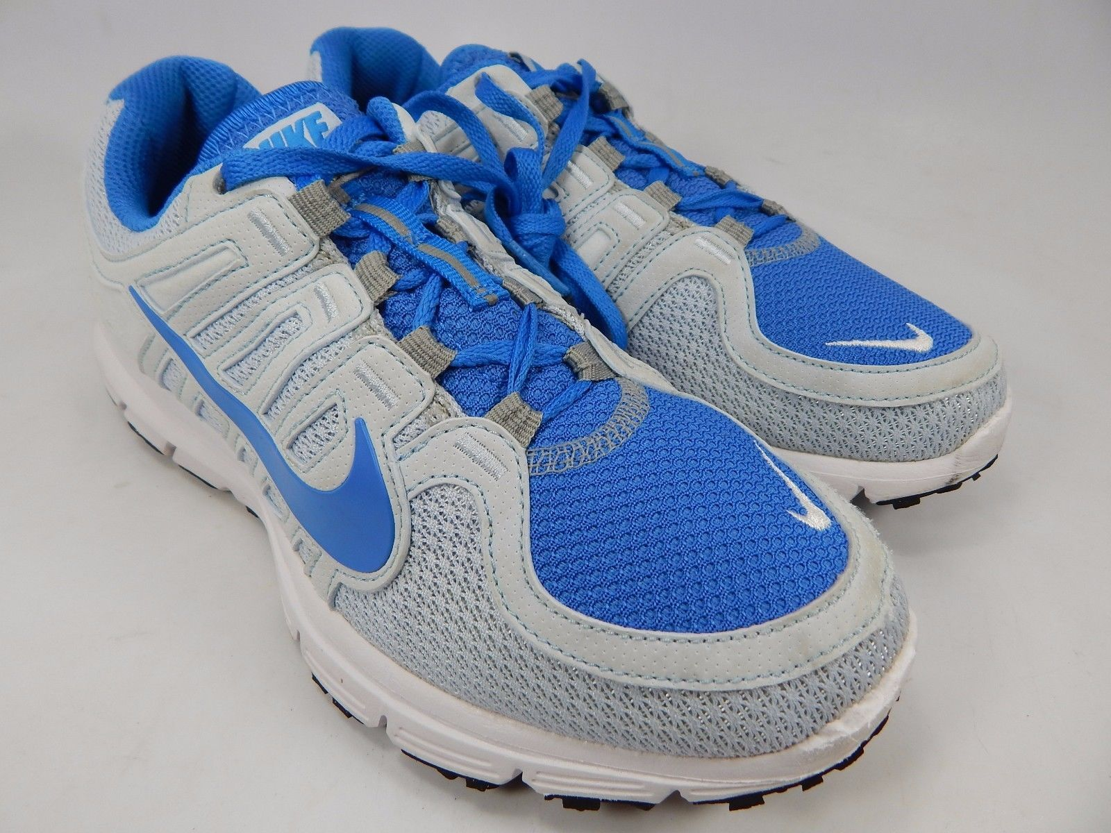 Nike Run Avant+ Women's Running Shoes Size US 7 M (B) EU 38 Blue 366157-404