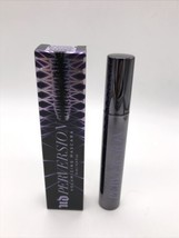URBAN DECAY Perversion Mascara Black .4oz/12mL Full Size - NEW in Box - $18.80