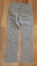 Pants Girls Old Navy The Sweetheart-Small Weld Corduroy Size 2 Regular Stretchy - $2.99
