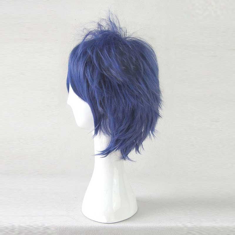 Date A Live Shido Itsuka Cosplay Wig Buy