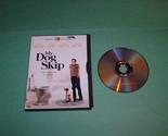 My Dog Skip (DVD, 2000)