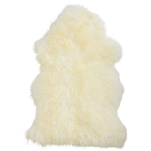 Primary image for Faux Sheepskin Rug