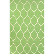 Green Marsh Area Rug image 1