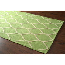 Green Marsh Area Rug image 2