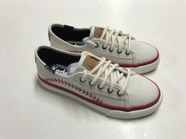 Keds Double Up Pennant (Baseball) Sneakers Little Kid/Big Kid Size 11.5m - $24.83