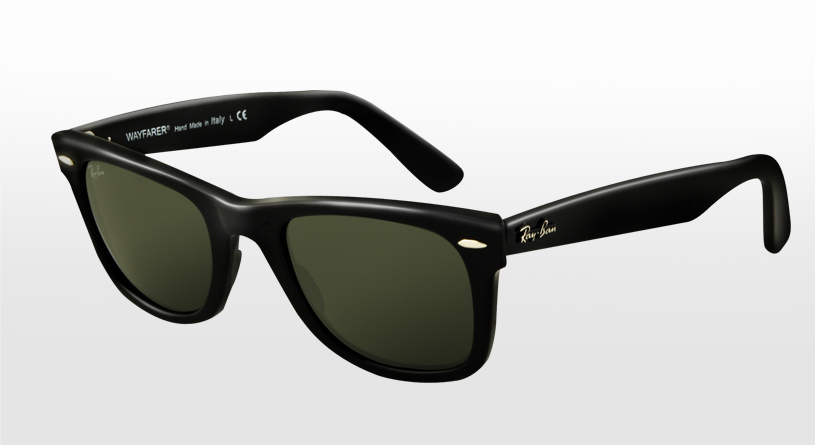 49915d9def5f3 Ray Ban Wayfarer Classic RB2140 901 50-22 and 16 similar items. Rb2140 901