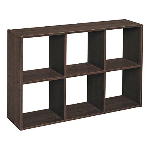 Mini 6 cube storage577c22455f972