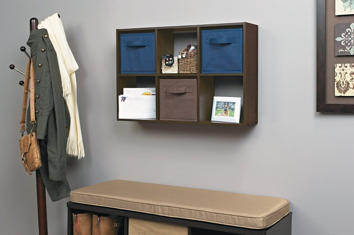 Mini-6-cube-storage-unit-organizer-book-shelf