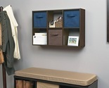 Mini-6-cube-storage-unit-organizer-book-shelf_thumb155_crop