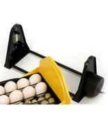 Brinsea Octagon 20 Autoturn Cradle (automates t... - $109.99