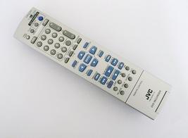 Original JVC RM-SDR011E Remote,JVC RMSDR011E Remote,Genuine JVC RMSDR011... - $39.99