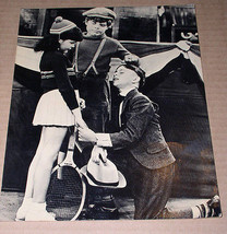 Little Rascals Photo Vintage 1939 Duel Personalities - $39.99