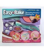 Easybake-pen-01a_thumbtall