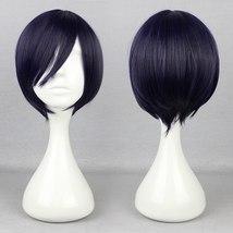 Noragami Yato Cosplay Wig for sale - $28.00+