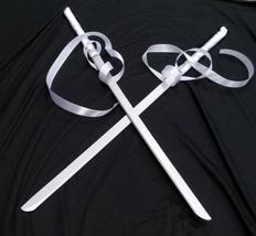 Noragami Yato Blessed Regalia Swords Cosplay Prop for sale - $125.00