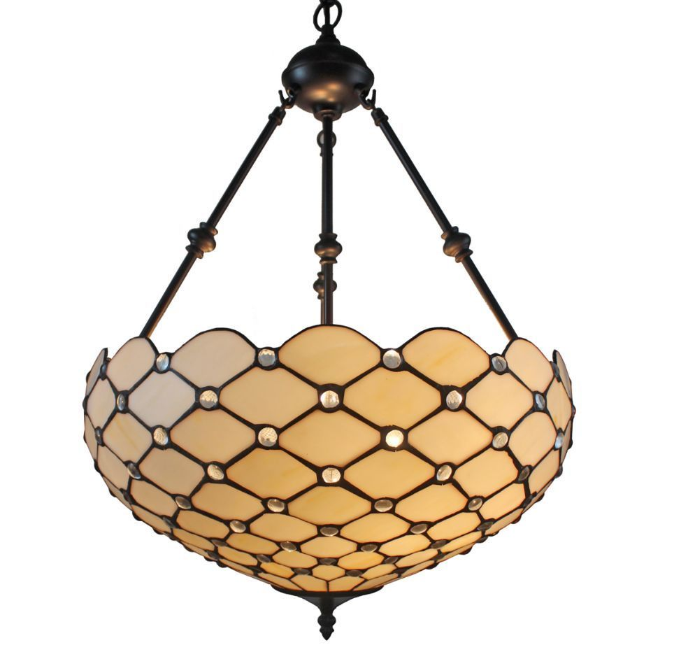 Hanging Lights For Bedroom Lamps That Plug In With Chain Kitchen Living Room New Lamps
