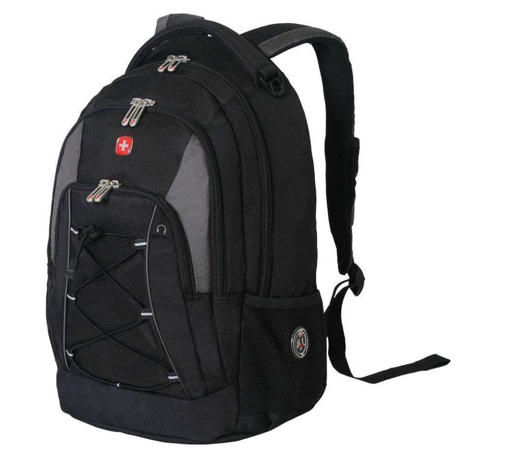 Cool Pet Travel Bags