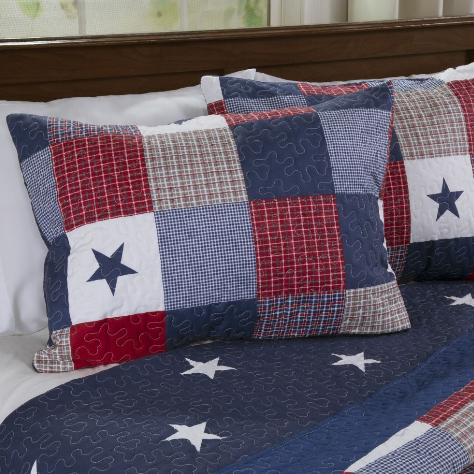 King Size Bedding Deal