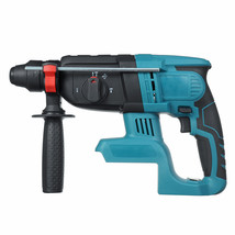 Electric Hammer Rotary Hammers Bare For  Makita HR140DZ 10.8v CXT Li-ion - $191.00