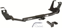"2005 2007 Chrysler T&C Dodge Grand Caravan Trailer Hitch 1 1/4"" Tow Receiver New - $189.04"
