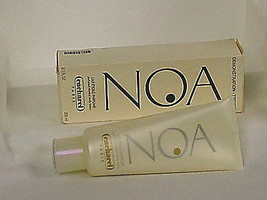 Noa Stardust Body Lotion Cacharel  - $15.00