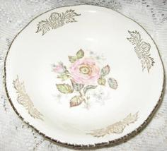 Homer Laughlin-Eggshell English Regency Rose-G3... - $10.00