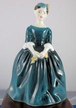 "Royal Doulton Figurine ""Cherie""  HN2341 - $34.99"