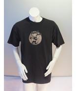 Pearl Jam Tour Shirt - 2011 World Tour - Men's Extra Large  - $49.00