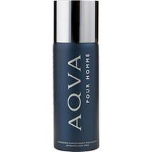 BVLGARI AQUA by Bvlgari - Type: Fragrances - $37.21
