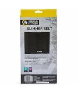 Series-8 Fitness™ Slimmer Belt w - $11.99