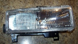 1997-2002 Ford F150 Pickup Right Headlight Assembly 331-1129-ASN Depo Nib - $34.64