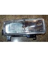 1997-2002 FORD F150 PICKUP RIGHT headlight Assembly 331-1129-ASN DEPO NIB - $34.64