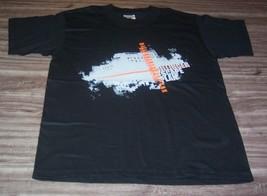 DILLINGER ESCAPE PLAN T-Shirt YOUTH MEDIUM 10-12 NEW - $18.32