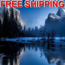 Alpine Sandalwood & Vetiver Diffuser Fragrance Oil Refill VEGAN/CRUELTY Free - $12.77+