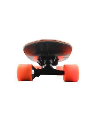 2016 New Unisex Outdoor Remote Control 4 wheel Boosted Electric Skateboard !