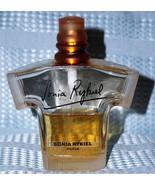 Sonia Rykiel by Sonia Rykiel For Women Eau de Toilette 1 fl oz Used Spray - $42.82