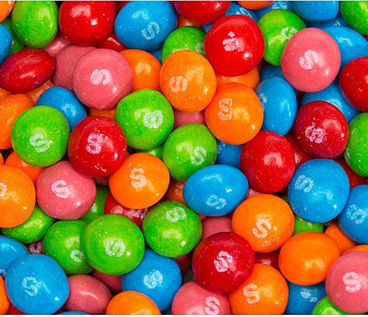 Images of Sour Skittles Bulk - #rock-cafe