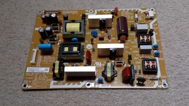 Sanyo N0AB2EF00004 BK.01109.H01 B109-H01 Power Supply Board DP32640 - $29.99
