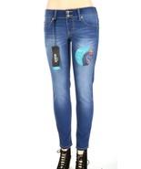 Ariya curvy fit stretch denim jeans Ankle Size 5/6 Regular - $16.64