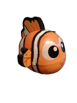 disney parks finding nemo antenna pencil pen topper new - $8.54